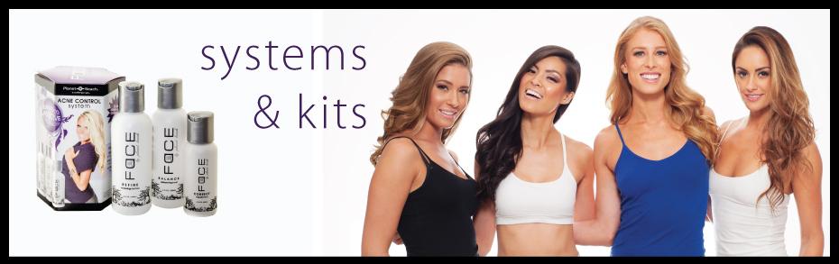Systems & Kits