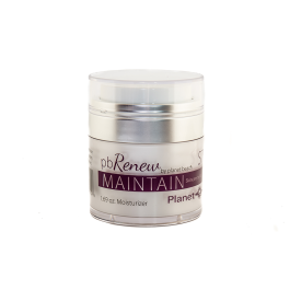 PBRENEW MAINTAIN AFTERCARE