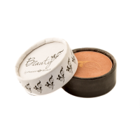 BEAUTY BRONZER DARK