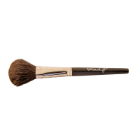 BEAUTY MAKEUP BRUSH