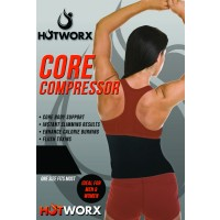 HOTWORX CORE COMPRESSOR