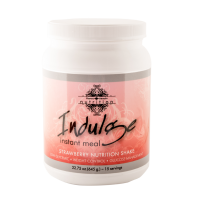 Indulge Instant Meal