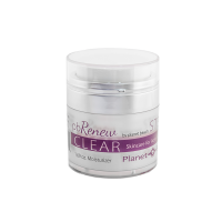 PBRENEW CLEAR AFTERCARE