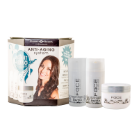 ANTI AGING SYSTEM